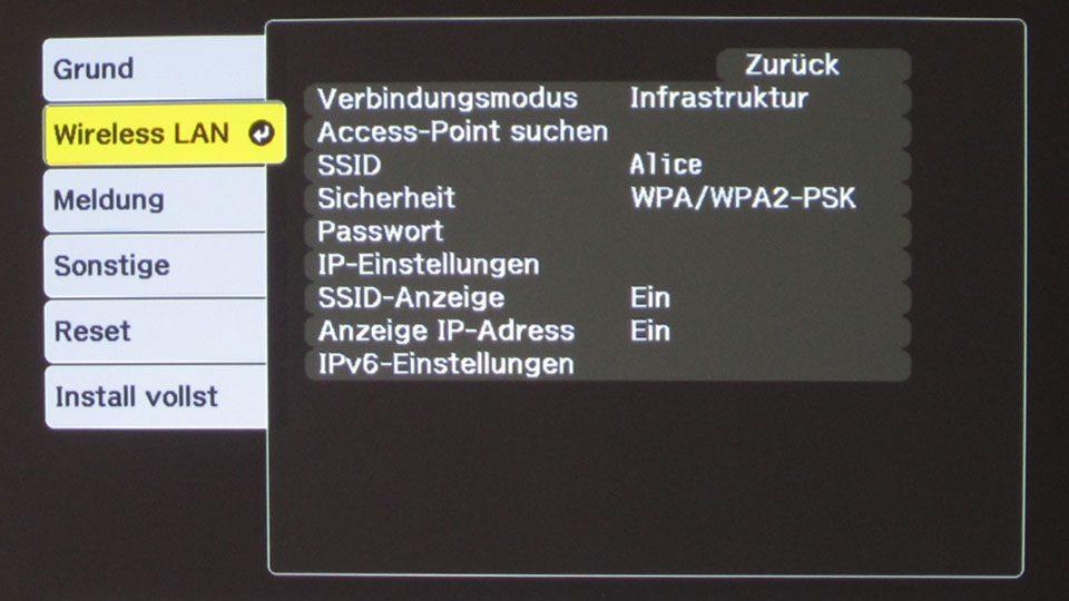 Epson-EH-TW650 Netzwerk_3