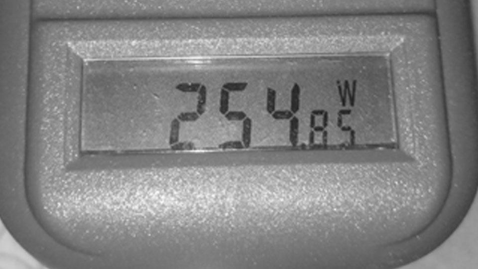 Epson-EH-TW650 Watt_1