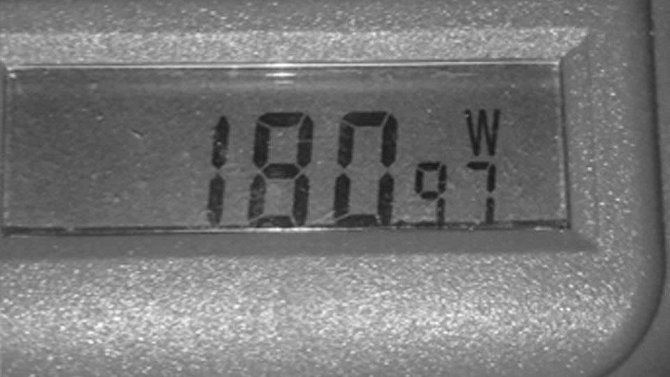 Epson-EH-TW650 Watt_2