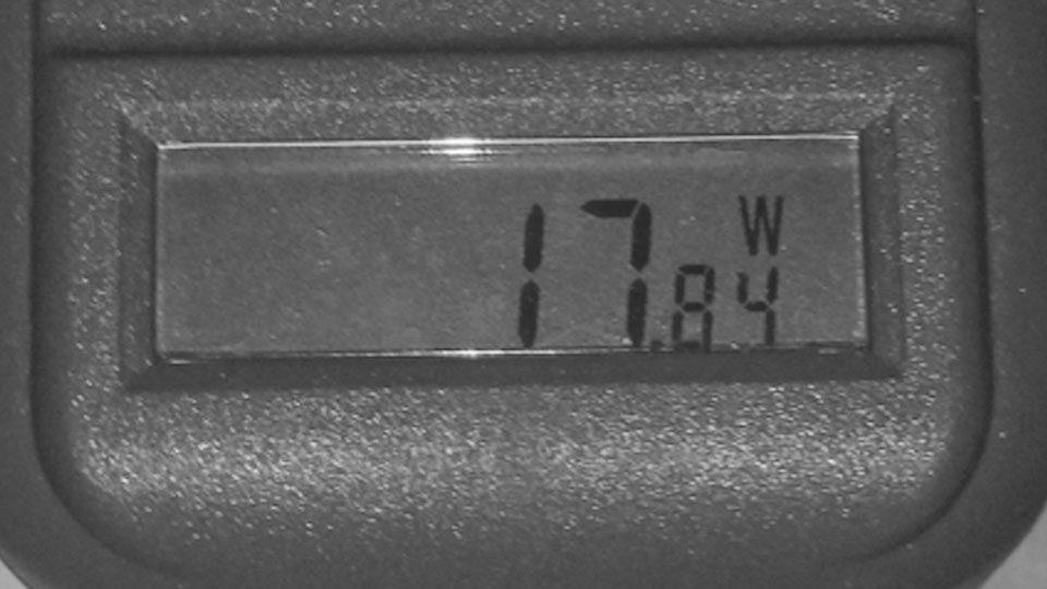 Epson-EH-TW650 Watt_3