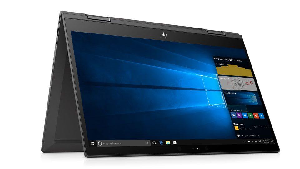 HP Envy x360 15-cp0006ng Ansicht_1