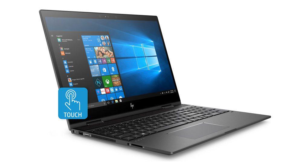 HP Envy x360 15-cp0006ng Ansicht_2