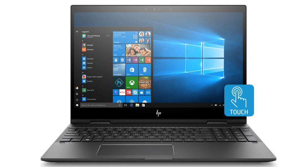 HP Envy x360 15-cp0006ng Ansicht_3