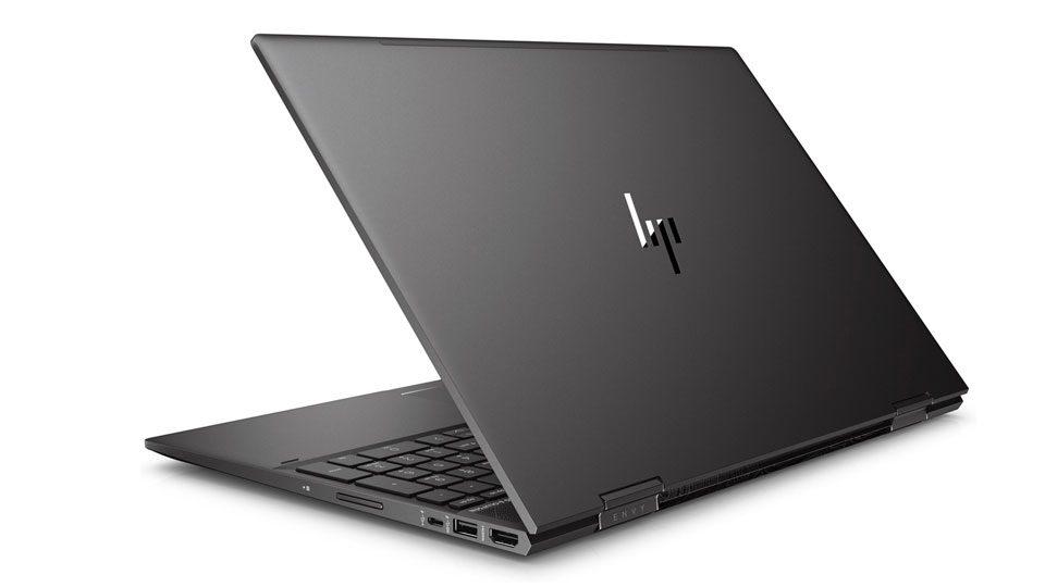 HP Envy x360 15-cp0006ng Ansicht_4