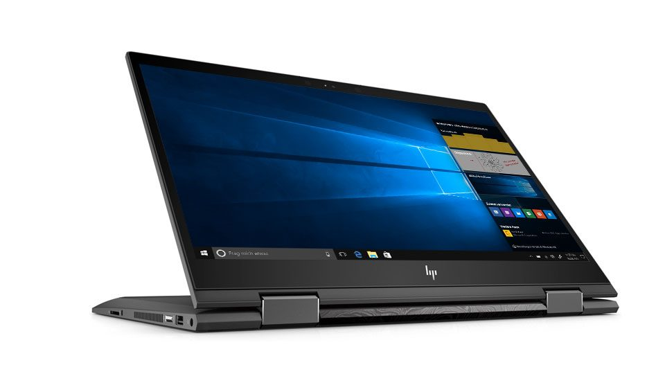 HP Envy x360 15-cp0006ng Ansicht_7