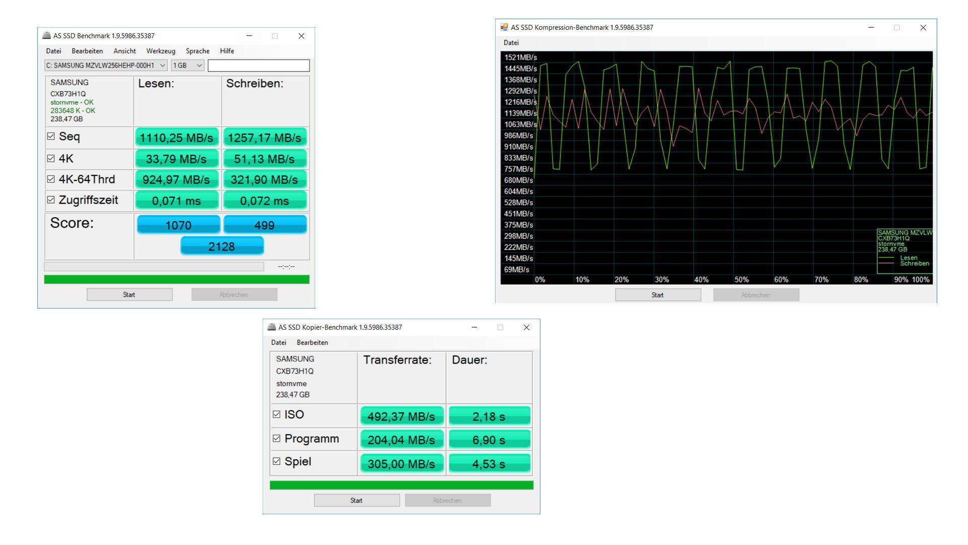 HP Envy x360 15-cp0006ng Benchmark_6