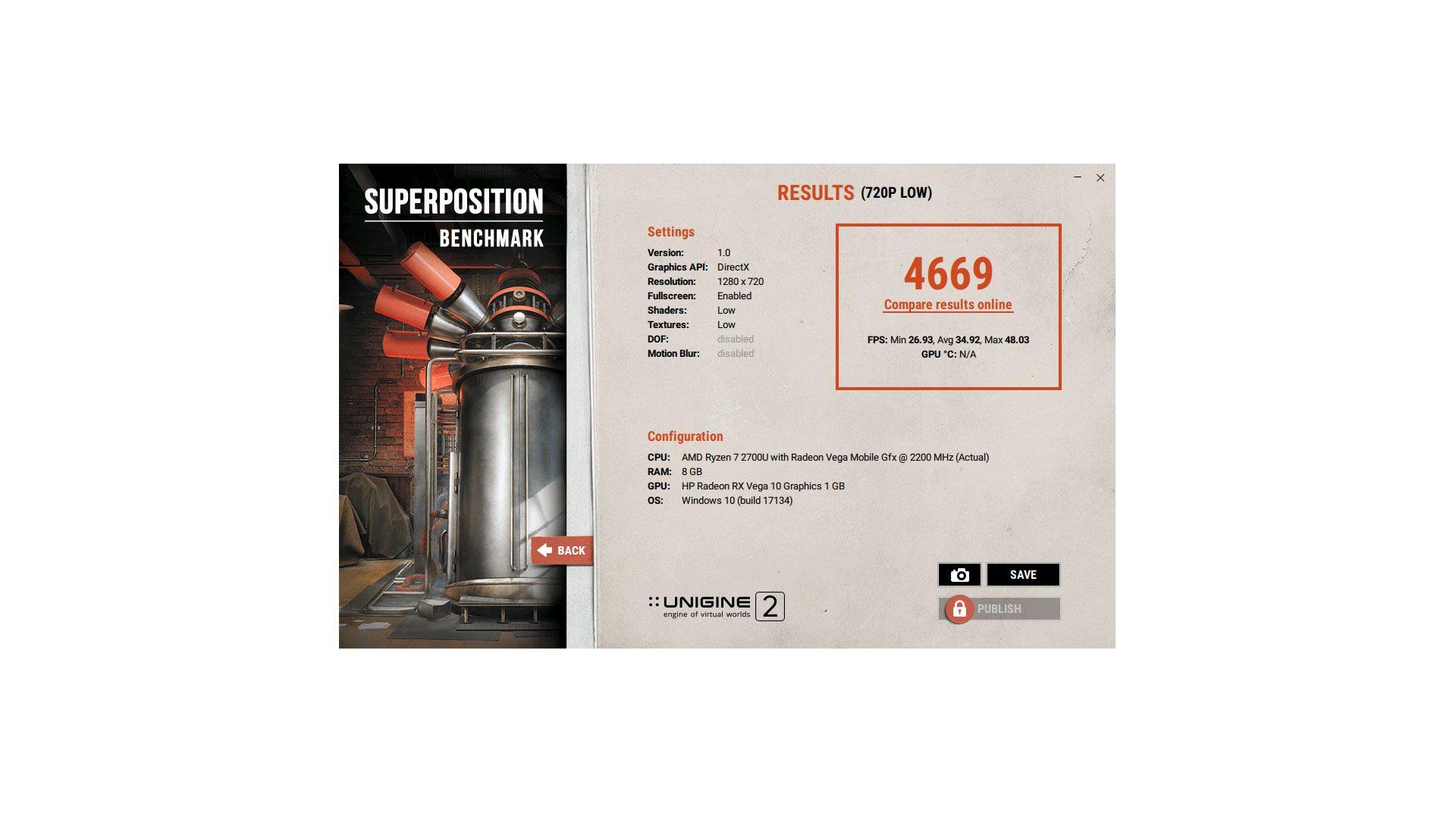 HP Envy x360 15-cp0006ng Grafik_7