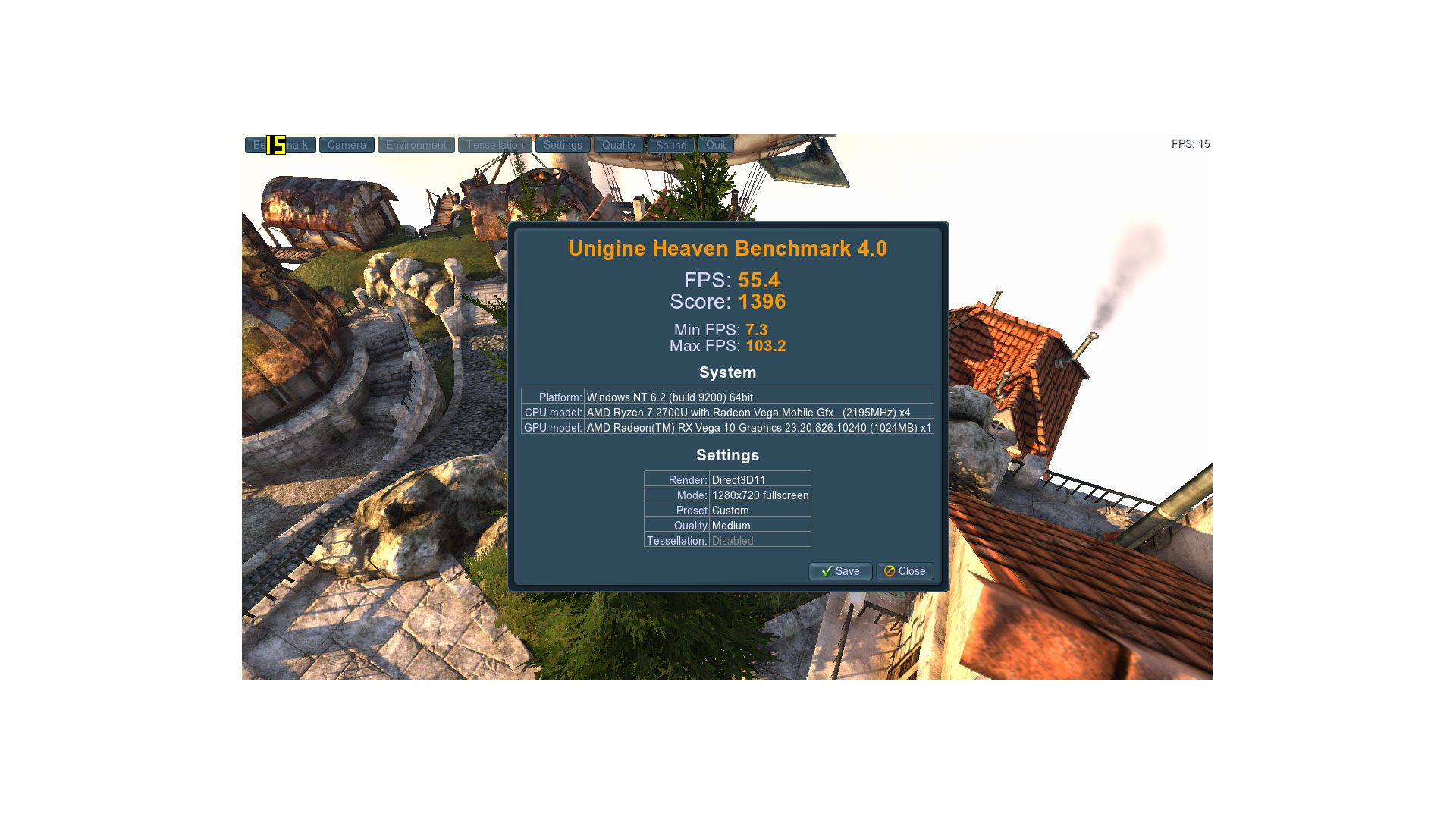 HP Envy x360 15-cp0006ng Grafik_8