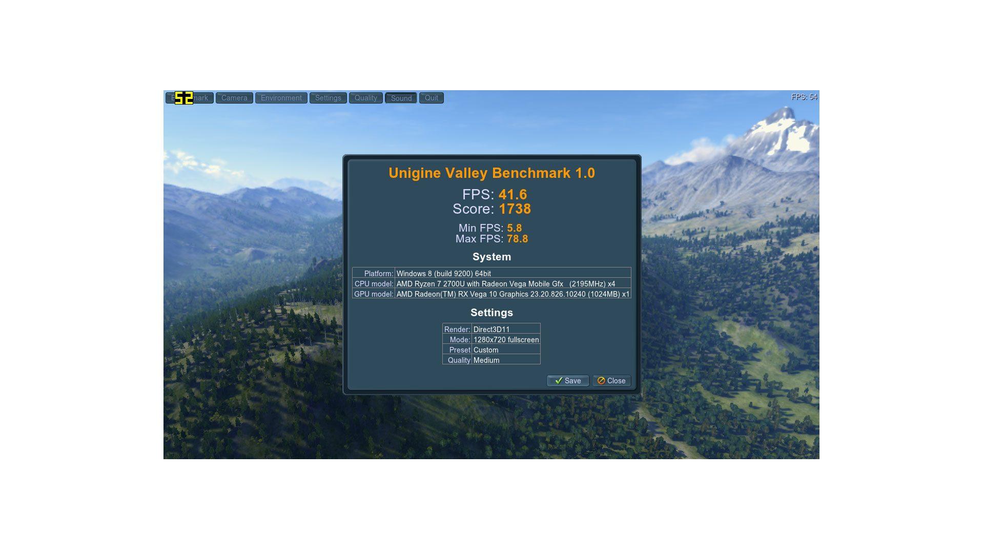 HP Envy x360 15-cp0006ng Grafik_9