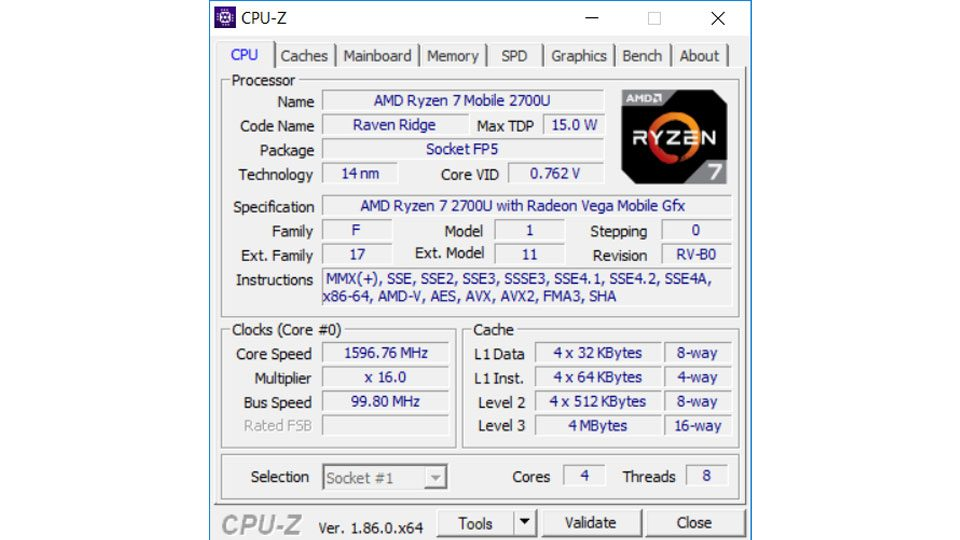 HP Envy x360 15-cp0006ng Hardware_1