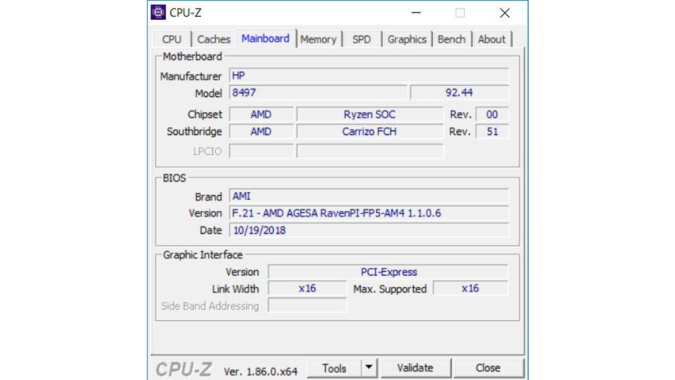 HP Envy x360 15-cp0006ng Hardware_3