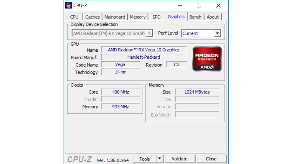 HP Envy x360 15-cp0006ng Hardware_5