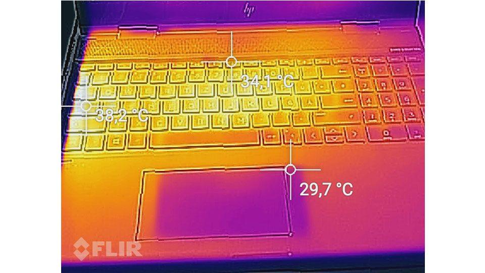 HP Envy x360 15-cp0006ng Hitze_1