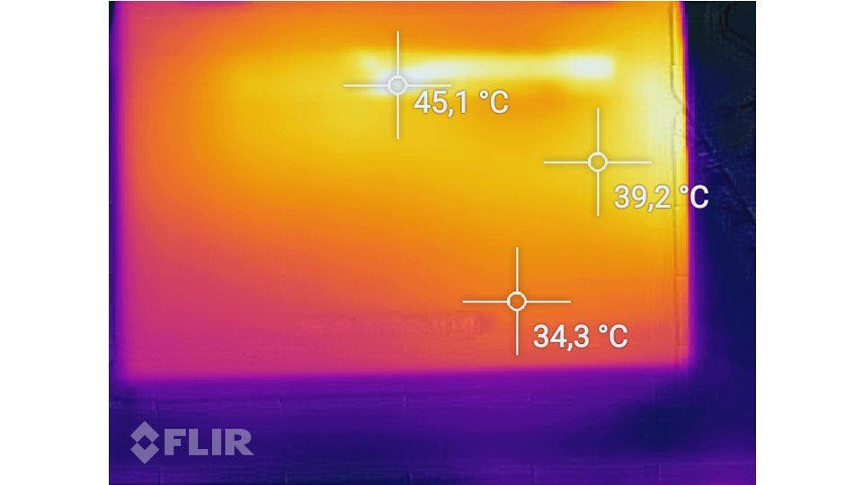 HP Envy x360 15-cp0006ng Hitze_2