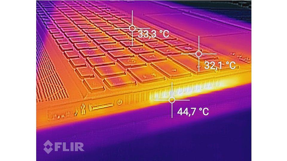 HP Envy x360 15-cp0006ng Hitze_3