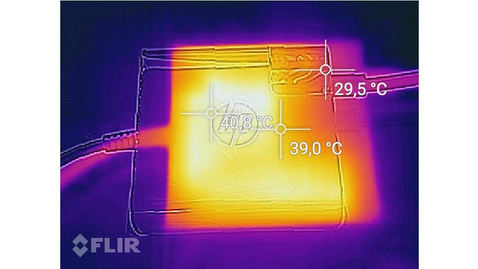 HP Envy x360 15-cp0006ng Hitze_4