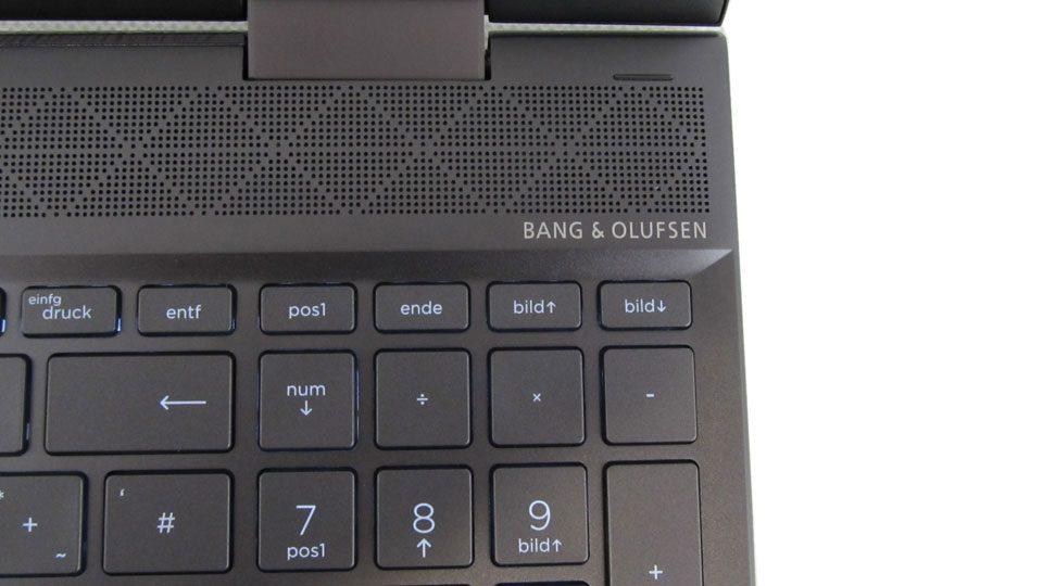 HP Envy x360 15-cp0006ng Tastatur_5