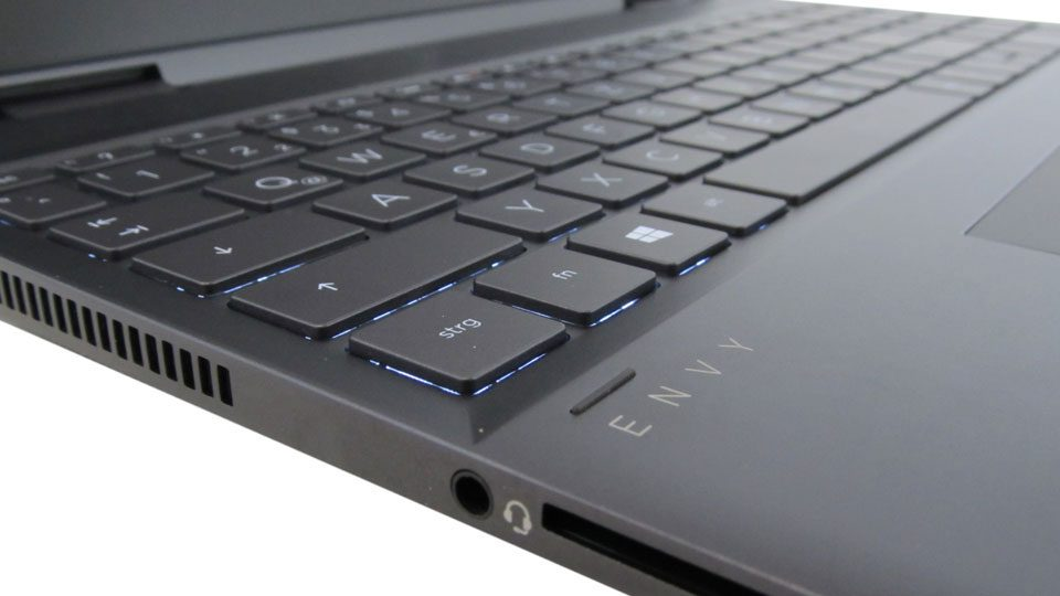 HP Envy x360 15-cp0006ng Tastatur_6