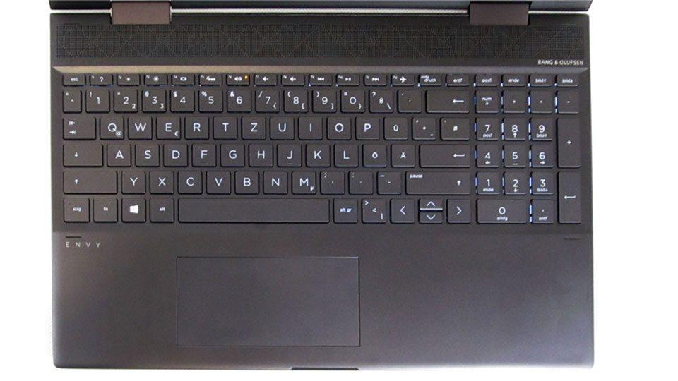 HP Envy x360 15-cp0006ng tastatur_1