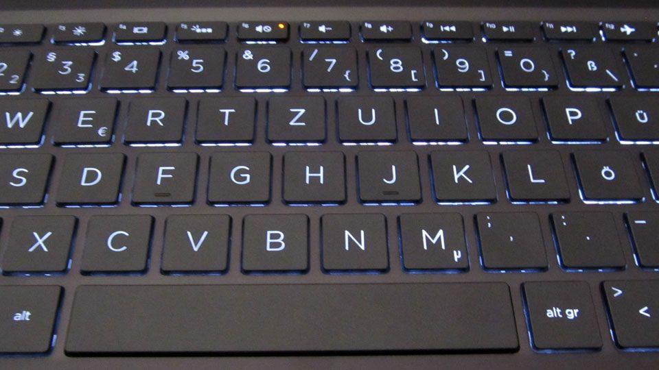HP Envy x360 15-cp0006ng tastatur_2