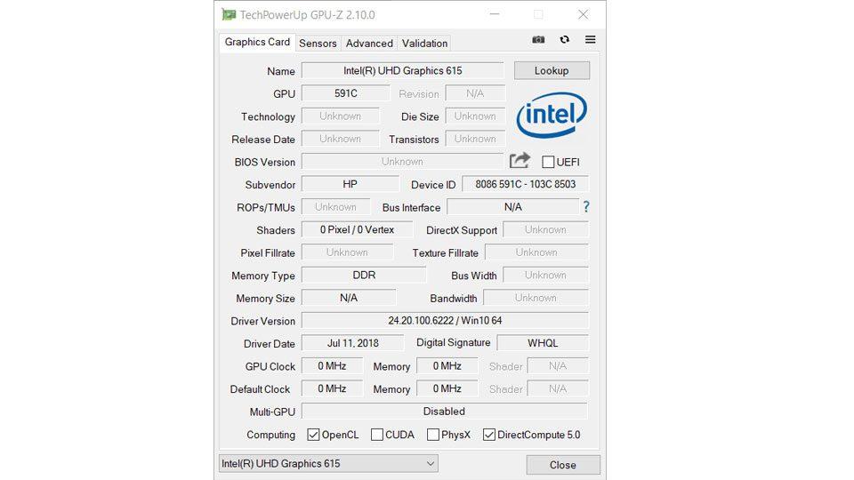 HP Spectre Folio 13-ak0010ng Hardware_6