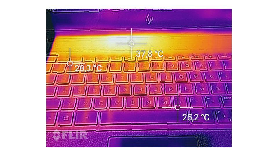 HP Spectre Folio 13-ak0010ng Hitze_1