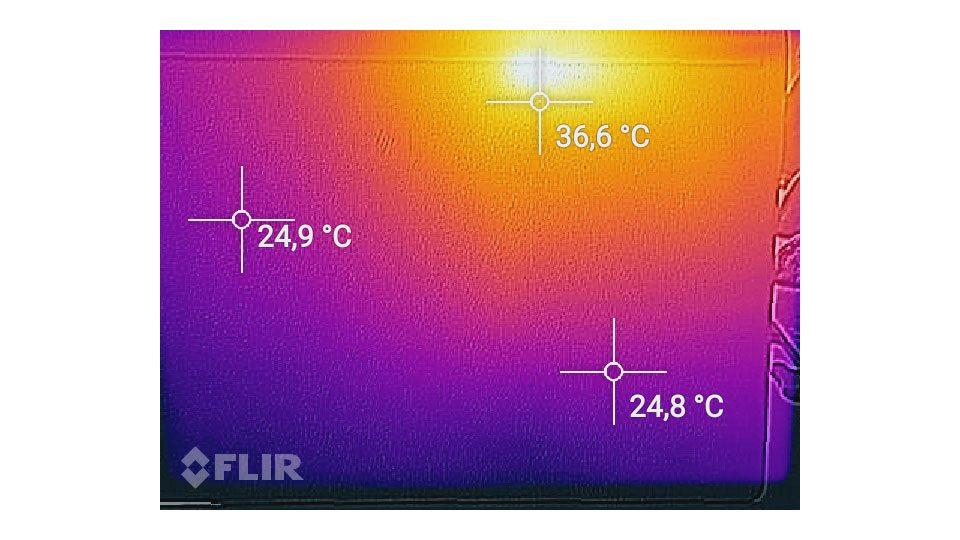 HP Spectre Folio 13-ak0010ng Hitze_2