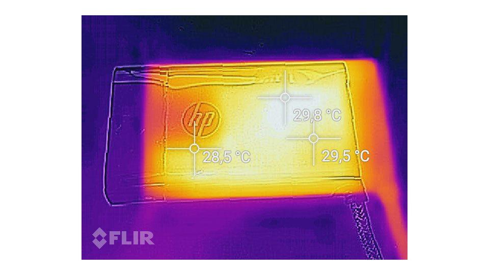 HP Spectre Folio 13-ak0010ng Hitze_3