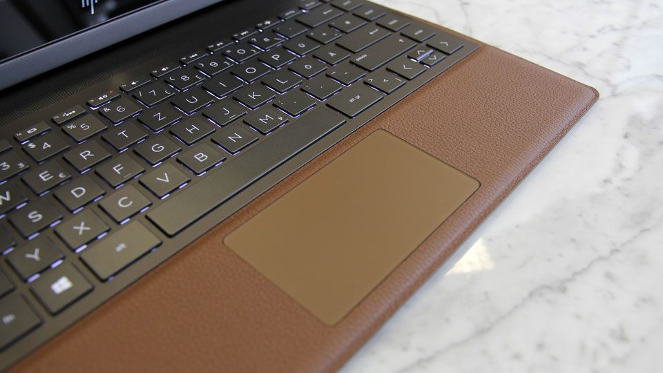 HP Spectre Folio 13-ak0010ng Tastatur_2