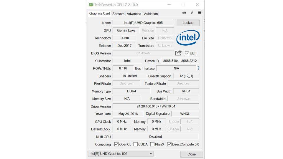 Medion AKOYA E3223 Hardware_6