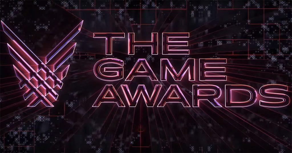 The Game Awards 2018: Gewinner und Spiele-Ankündigungen auf einen Blick