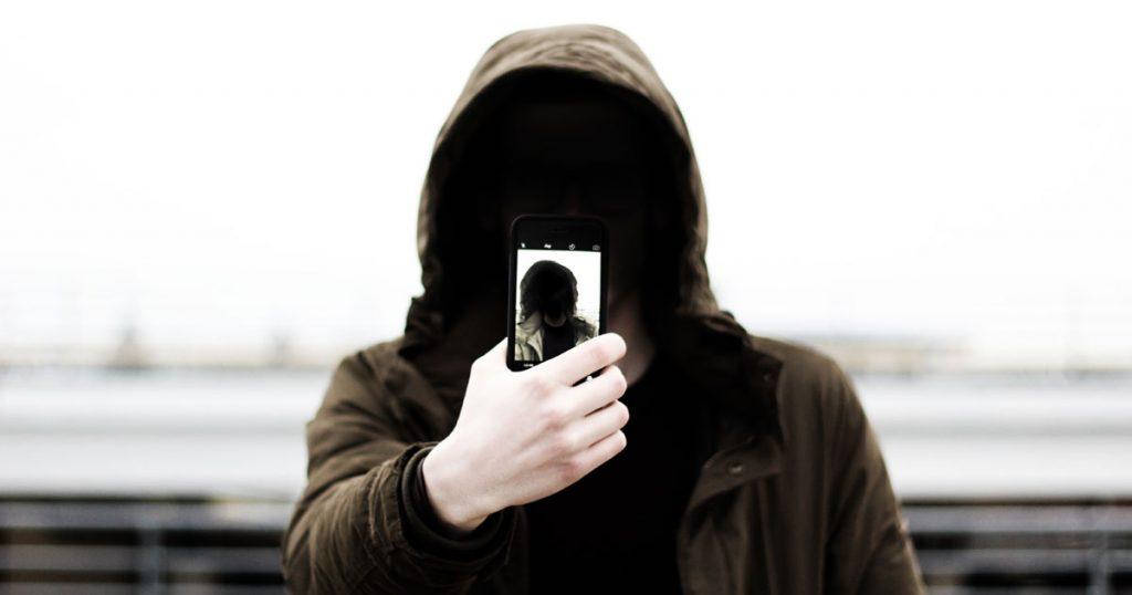 Gesichtserkennung: Face Unlock auf Android lässt sich austricksen