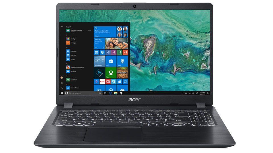 Acer Aspire 5 (A515-52G-53PU) Ansicht_1