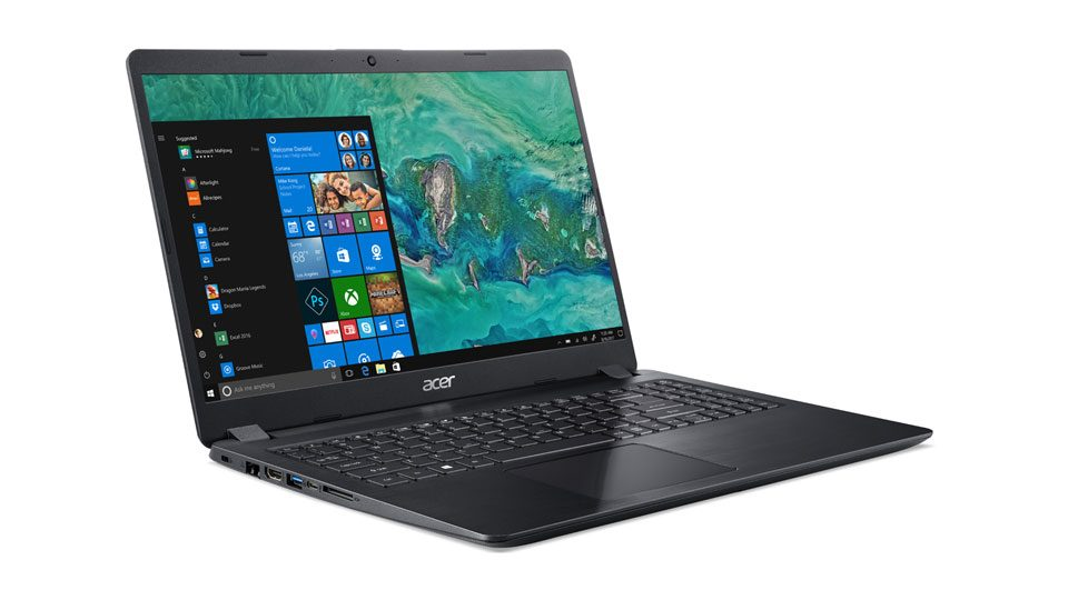 Acer Aspire 5 (A515-52G-53PU) Ansicht_2