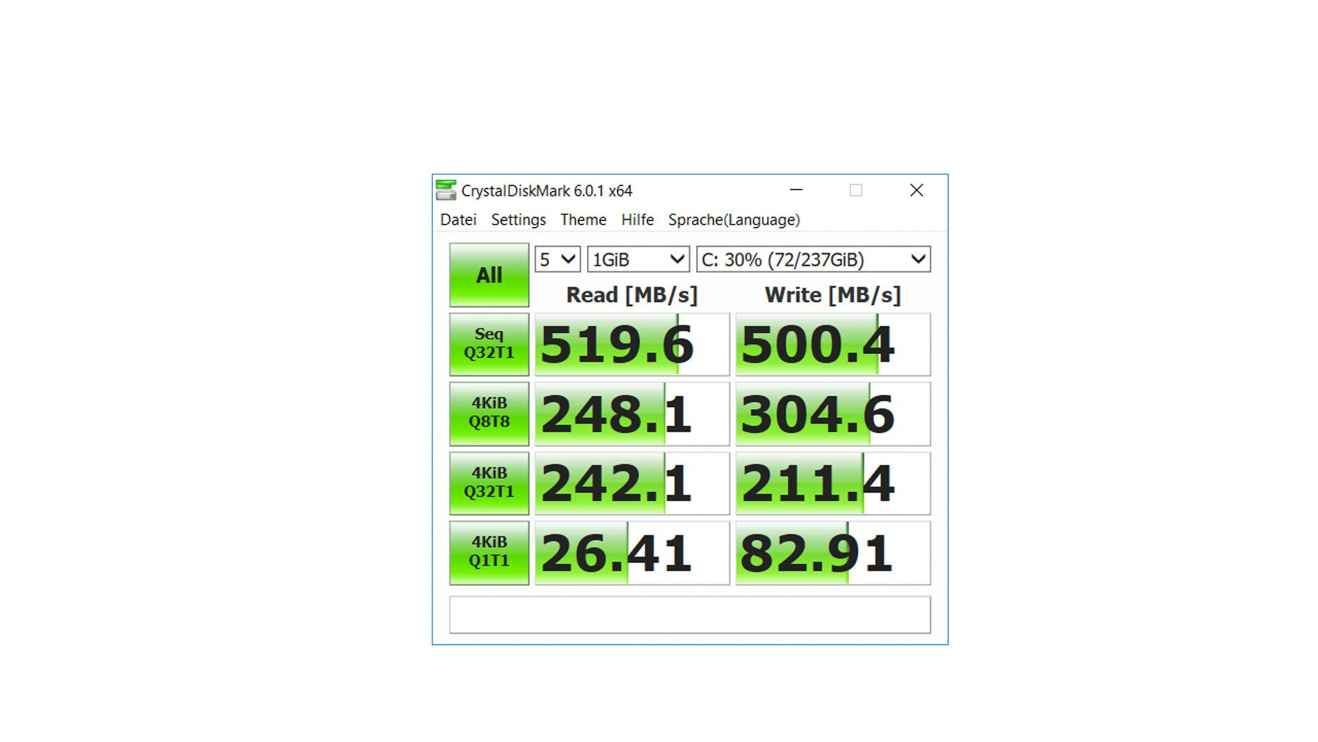 Acer Aspire 5 (A515-52G-53PU) Benchmark_6