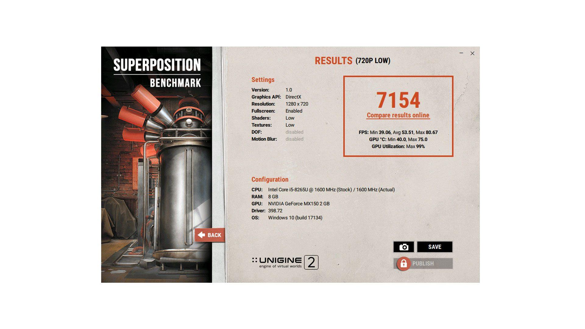 Acer Aspire 5 (A515-52G-53PU) Grafik_5