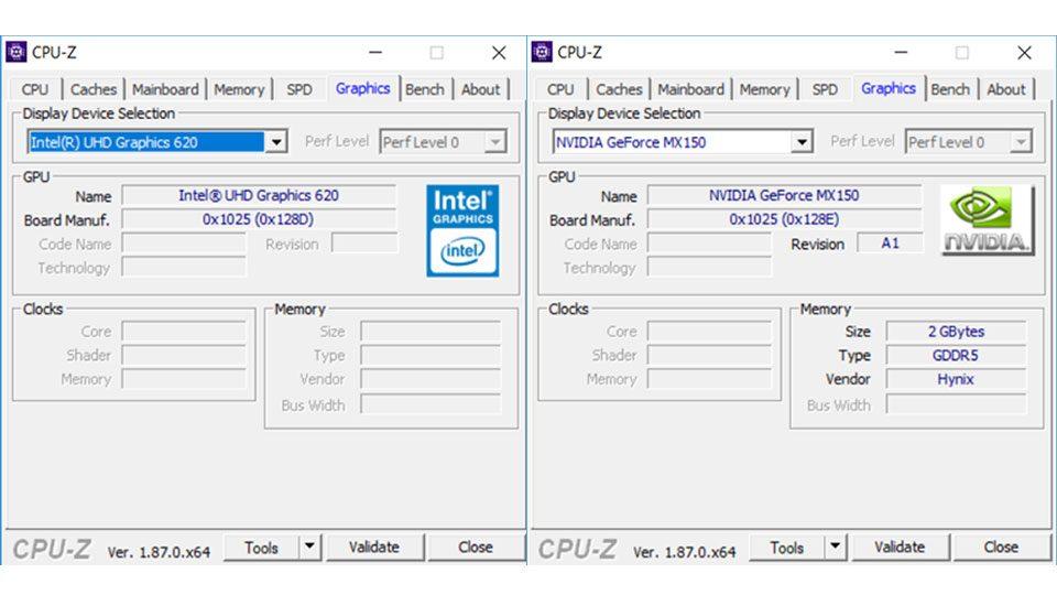 Acer Aspire 5 (A515-52G-53PU) Hardware_6