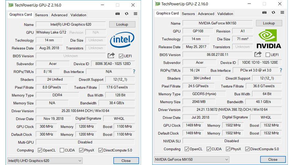 Acer Aspire 5 (A515-52G-53PU) Hardware_8