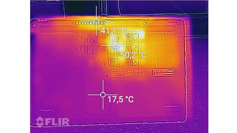 Acer Aspire 5 (A515-52G-53PU) Hitze_2