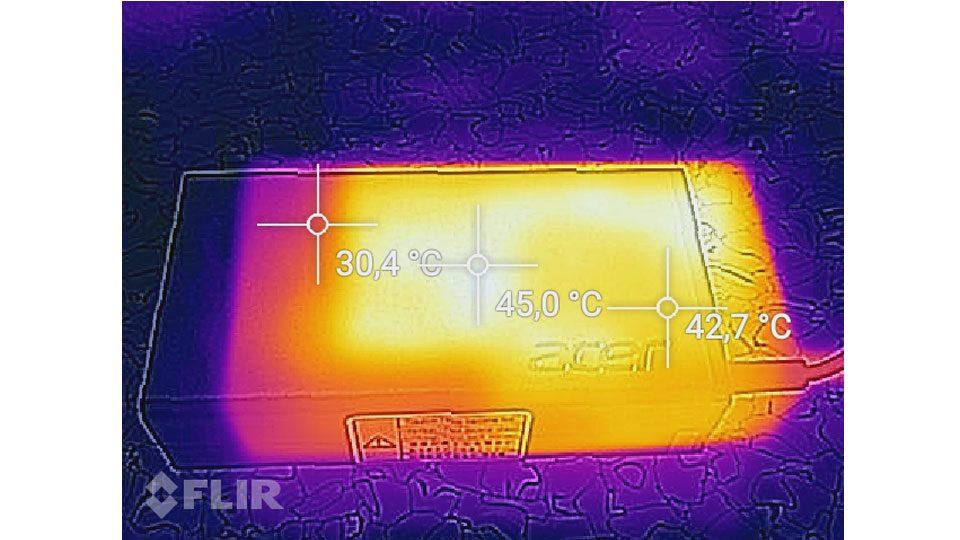 Acer Aspire 5 (A515-52G-53PU) Hitze_4