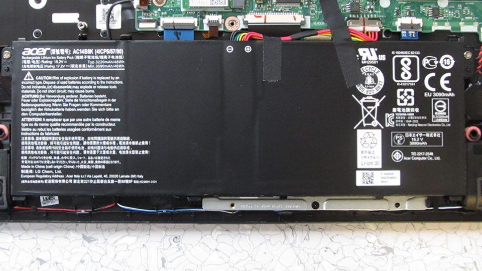Acer Aspire 5 (A515-52G-53PU) Innen_5