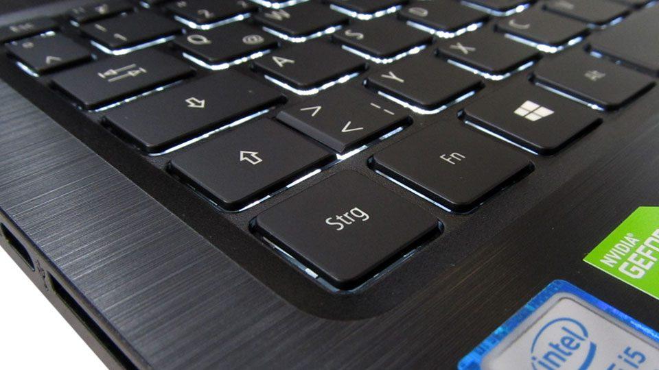 Acer Aspire 5 (A515-52G-53PU) Tastatur_4