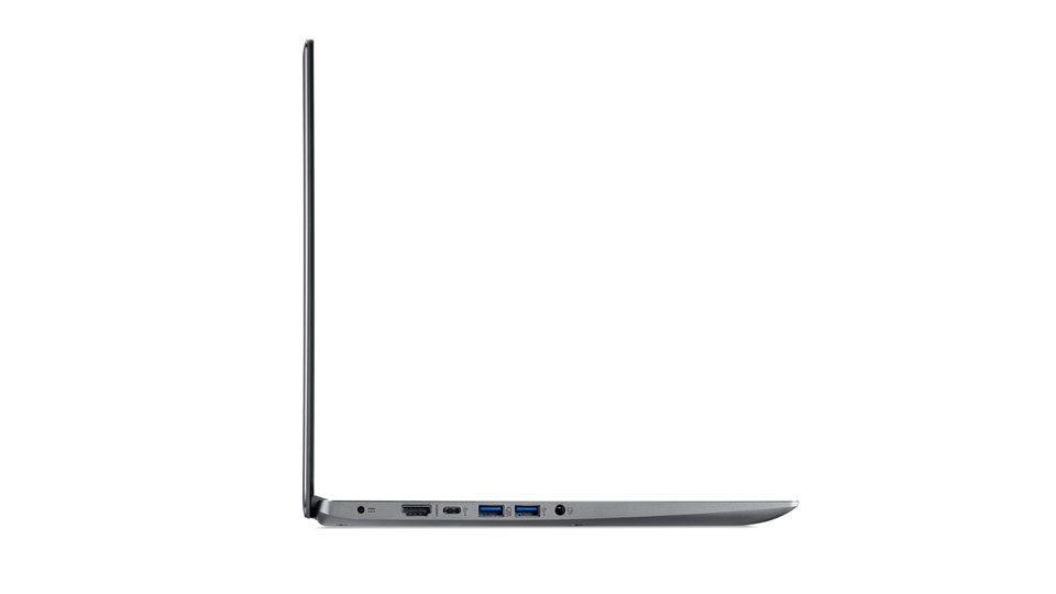 Acer Swift 3 Ultra Thin 15,6 Ansicht_6