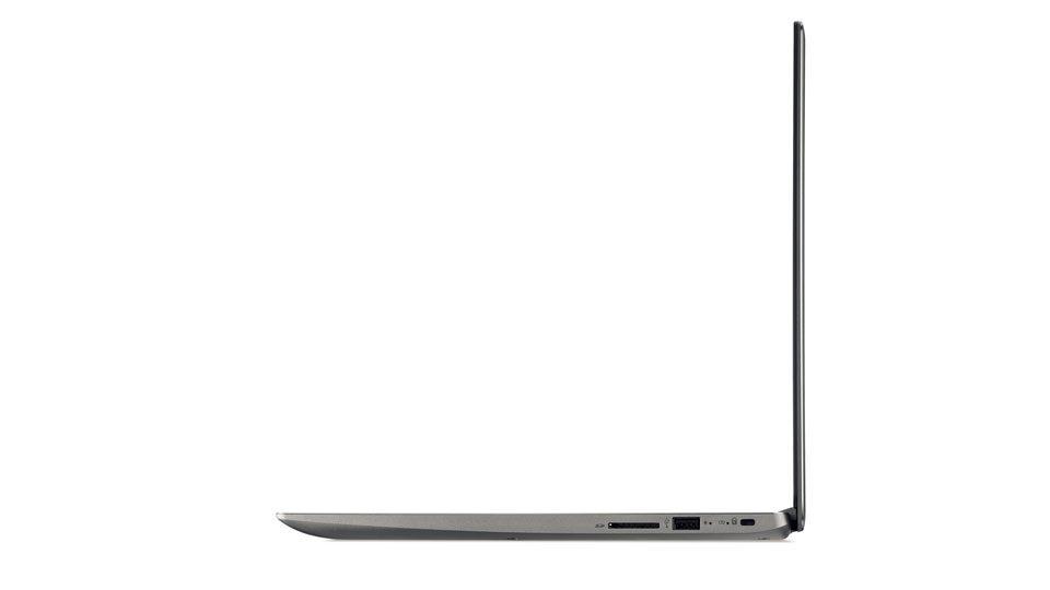 Acer Swift 3 Ultra Thin 15,6 Ansicht_7