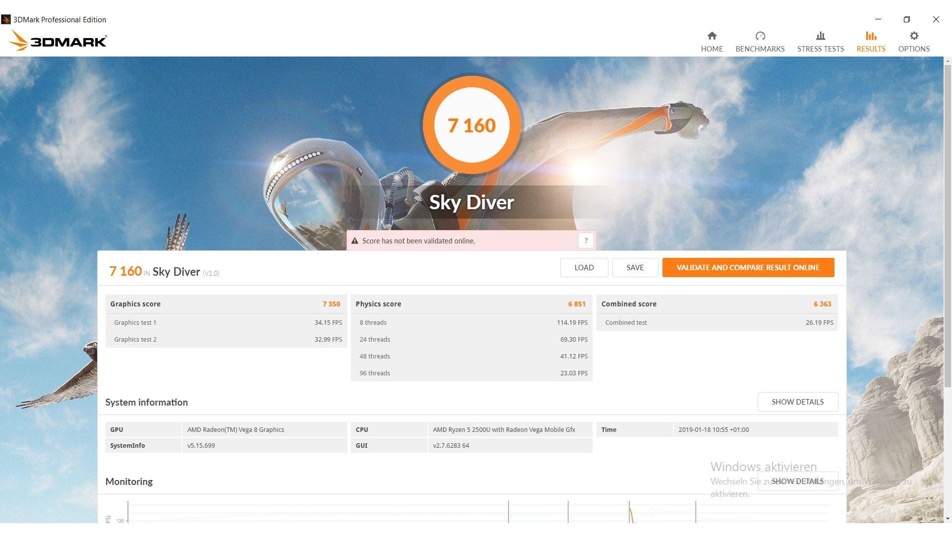 Acer Swift 3 Ultra Thin 15,6 Grafik_4
