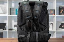 acer predator gaming-rucksack