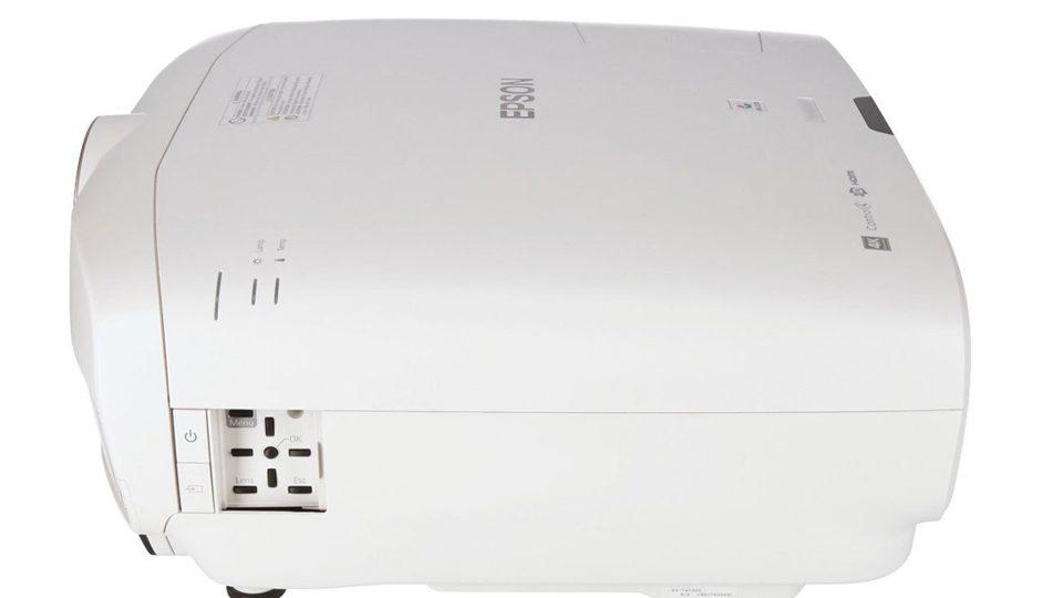 Epson TH-TW7400 Ansicht_6