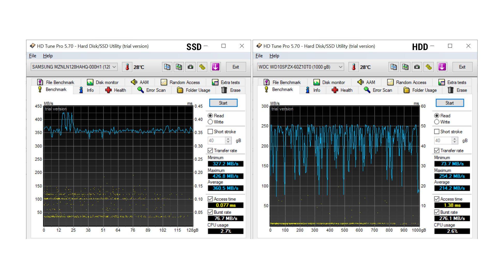 HP Pavilion x360 14-cd0005ng Benchmark_7