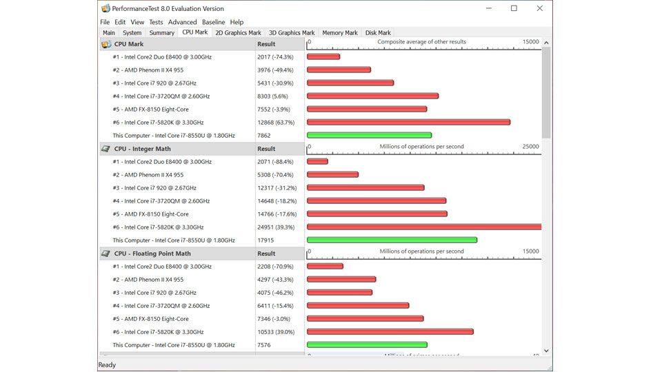 HP Pavilion x360 14-cd0005ng Vergleich_2