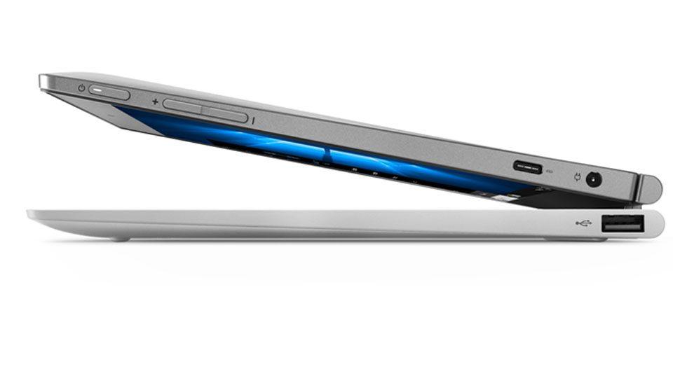 Lenovo IdeaPad D330-10IGM Ansicht_10